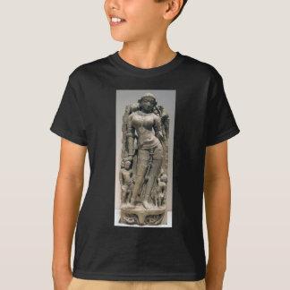 Camiseta Beleza celestial (Surasundari)