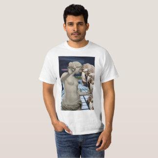 Camiseta Beleza virtual