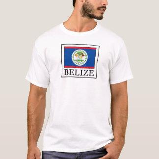 Camiseta Belize