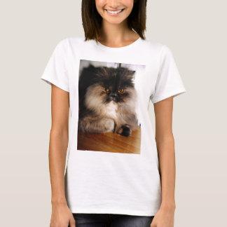 Camiseta Bell