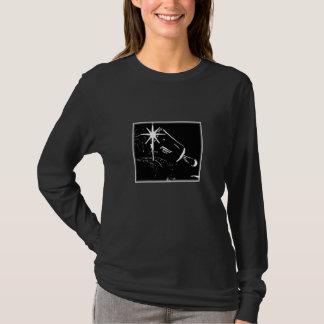 Camiseta bellstar1