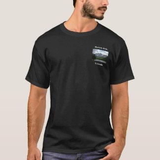 Camiseta Bels - Colorado marrons