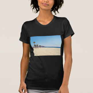 Camiseta Benidorm