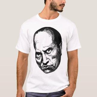 Camiseta Benito Mussolini