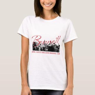 Camiseta Bennett