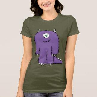 Camiseta benny
