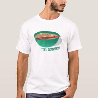 Camiseta Bens do Tofu