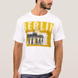 Camiseta Berlim