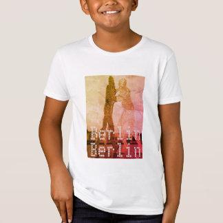 Camiseta Berlim Berlim