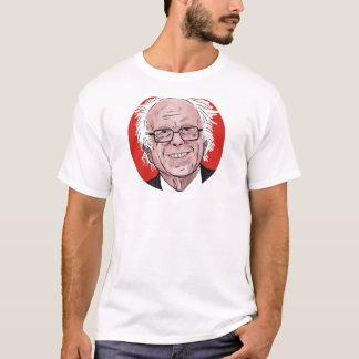 Camiseta Bernie 2016