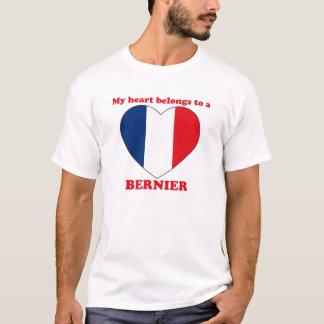 Camiseta Bernier