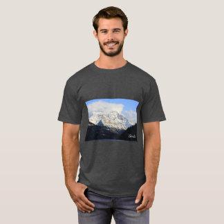 Camiseta 'Berta