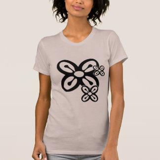 Camiseta Bese Saka
