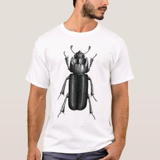 Camiseta Besouro