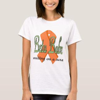 Camiseta Beta t-shirt do borracho