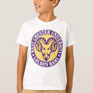 Camiseta bfd76151-5