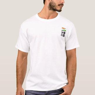 Camiseta Bhagat Singh