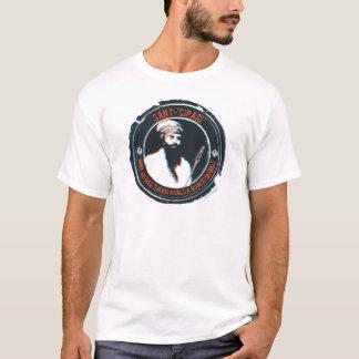 Camiseta Bhindranwale