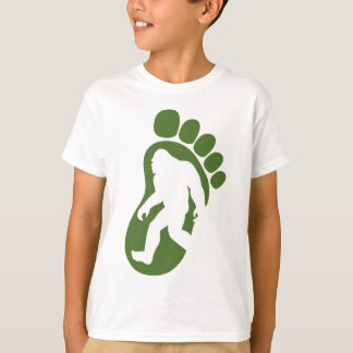 CAMISETA BIGFOOT2