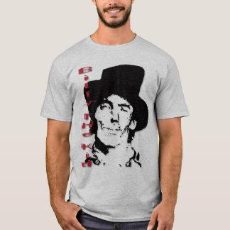 Camiseta Bill o RASGO do miúdo
