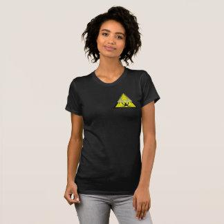 Camiseta Biohazard II