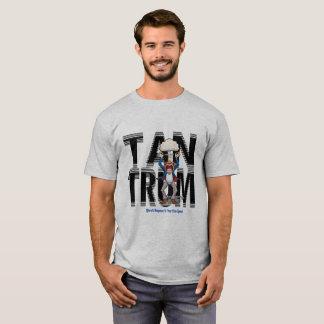 Camiseta Birra liberal (liberdade de expressão)