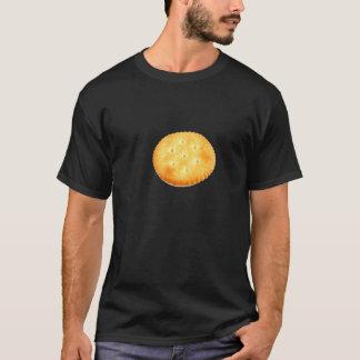 Camiseta Biscoitos de Ritz