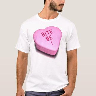 Camiseta BiteMeCandy2