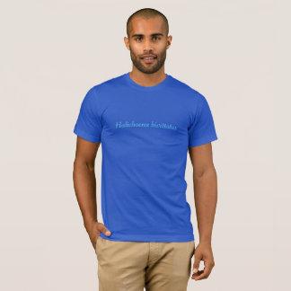 Camiseta Bivittatus de Halichoeres