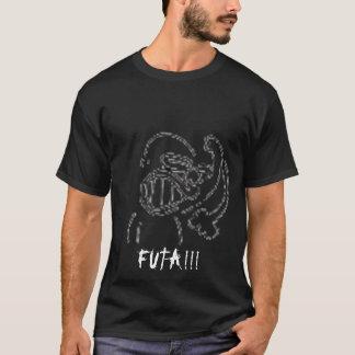 Camiseta bk_santos, FUTA!!!