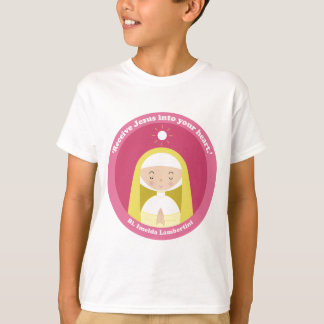 Camiseta Bl. Imelda Lambertini