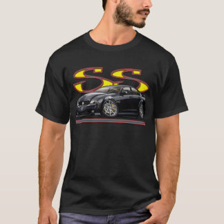 Camiseta Black_Holden_V8.png