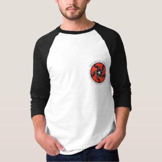 Camiseta Black_sleeve Tentacon