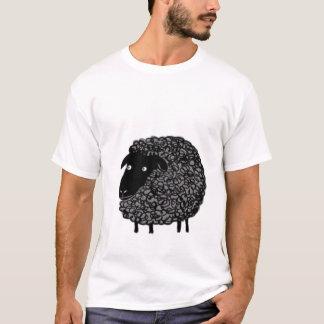 Camiseta blacksheepblog