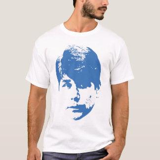 Camiseta Blago 1 t-shirt