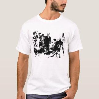 Camiseta Blek Le Rato