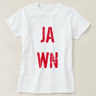 Camiseta #BlerdHQ X Philly: Parque de Jawn
