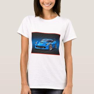 Camiseta Blue_Z06