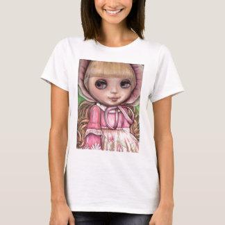 Camiseta blythe de Isabelle