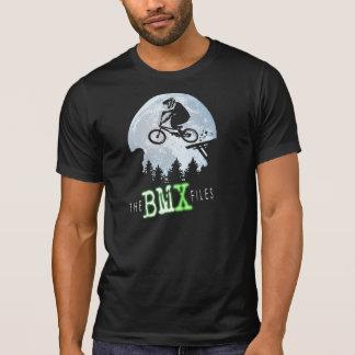 Camiseta BMX Filas