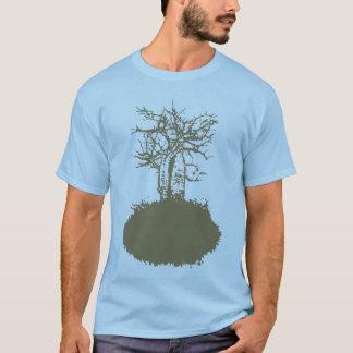 Camiseta Boab Boémia