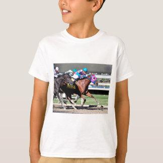 Camiseta Bob galhardo estaca 2015