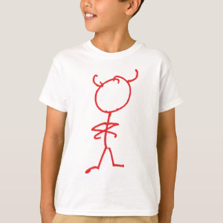 Camiseta Bobo da corte