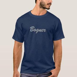Camiseta Bogner maravilhoso