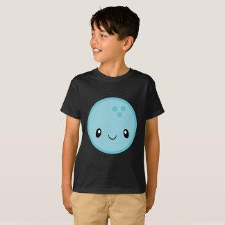 Camiseta Bola de boliche Emoji