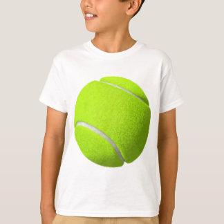 Camiseta Bola de tênis