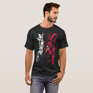 Camiseta Bola do dragão