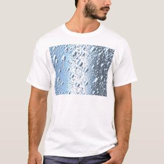 Camiseta Bolhas de Quicksliver Mercury