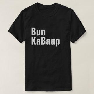 Camiseta Bolo KaBaap