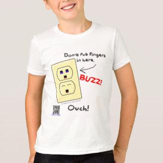 Camiseta Bom conselho